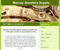 Murray's Jeweler Supply
